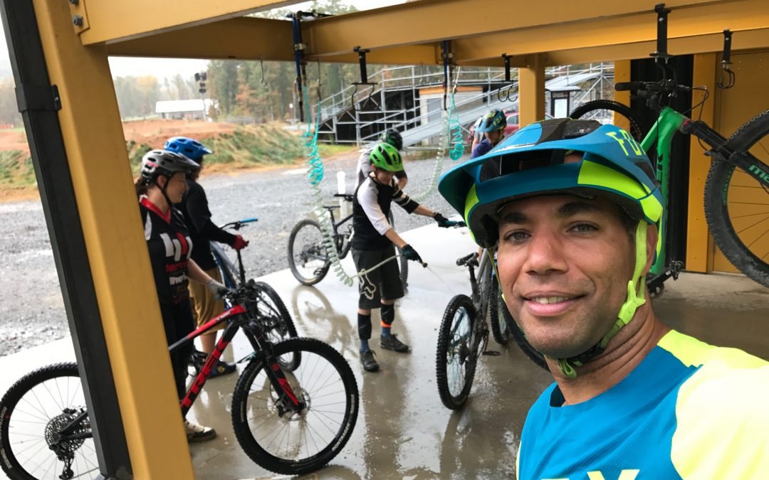 BICP RIDE LEADER CERTIFICATION MAY 27