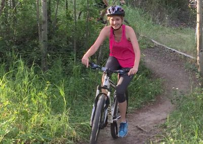 MTB 101 2hr sessions, for absolute beginners